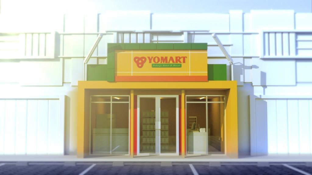 yomart_001