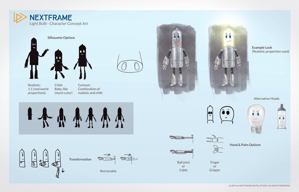 concept-initial_nextframe