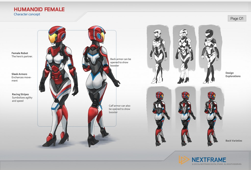 female_robot_nextframe_page_1