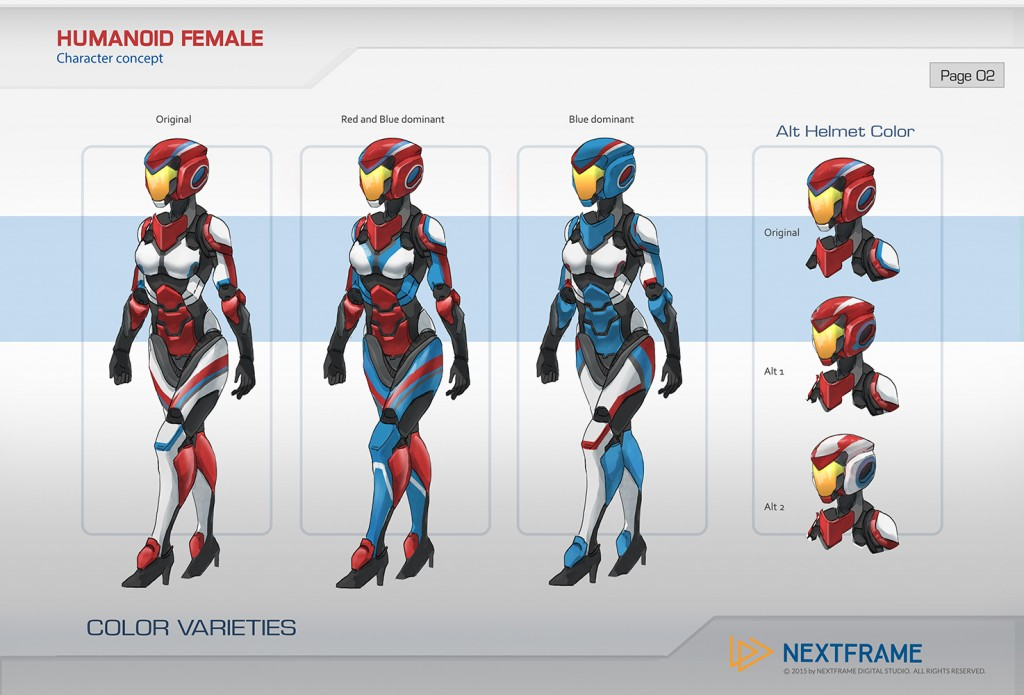 female_robot_nextframe_page_2
