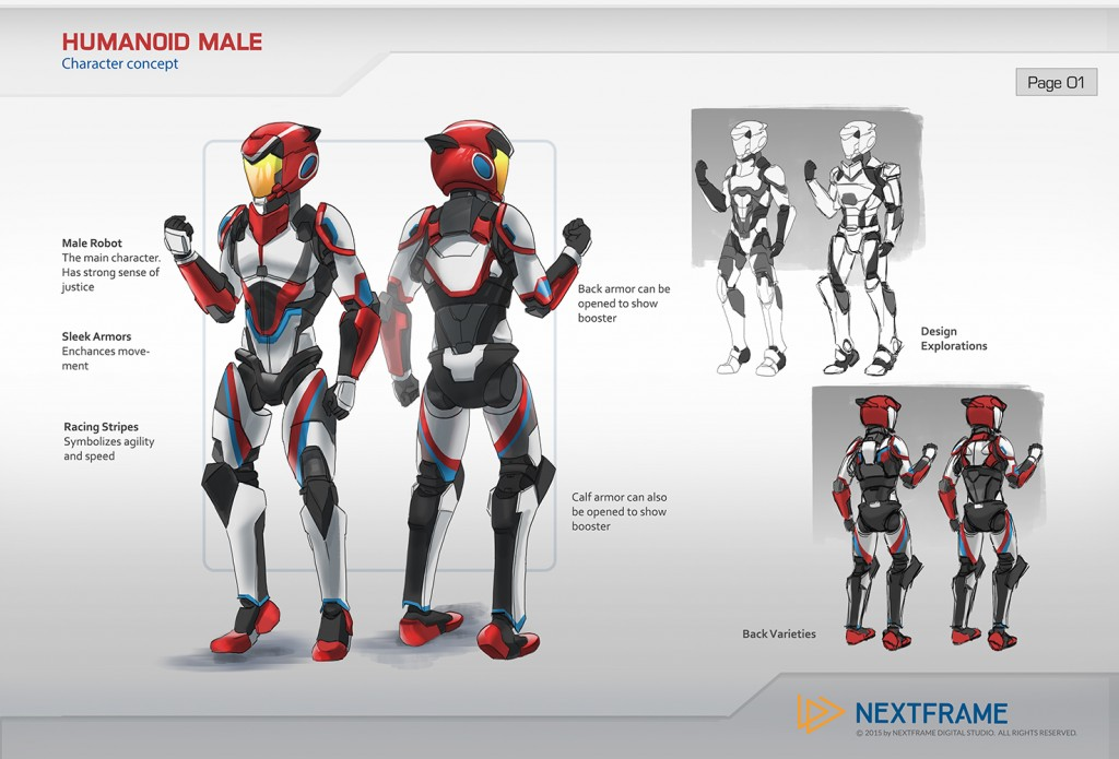male_robot_nextframe_page_1