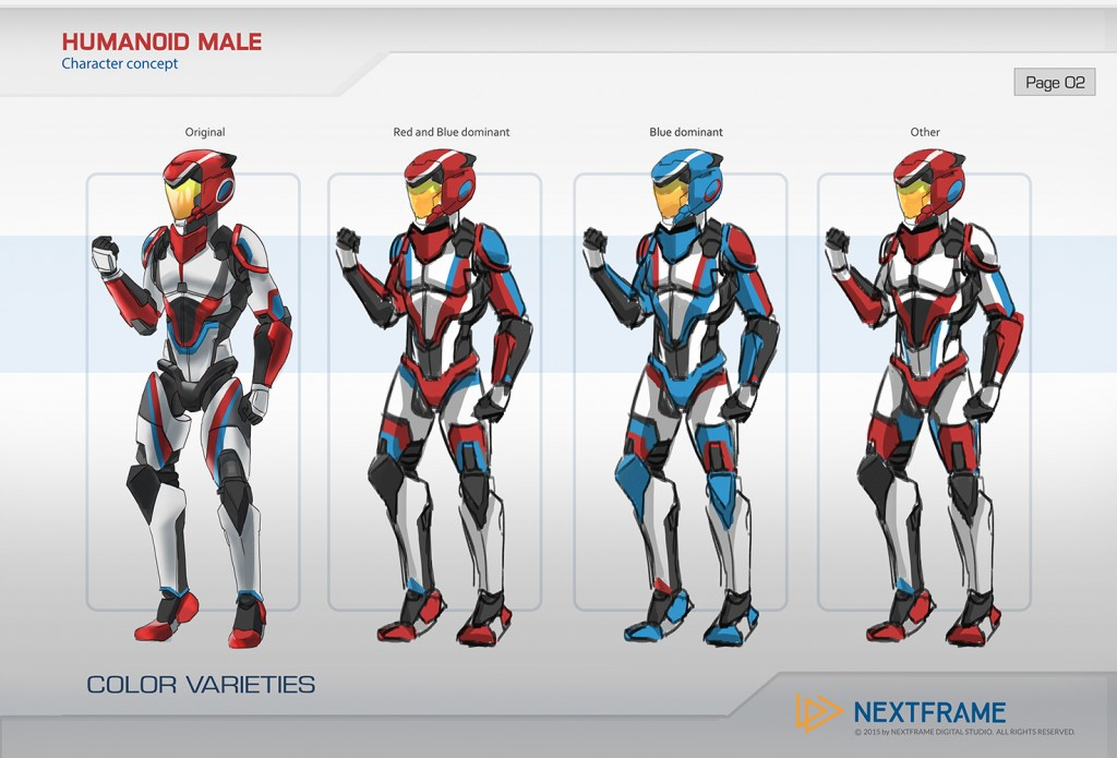 male_robot_nextframe_page_2