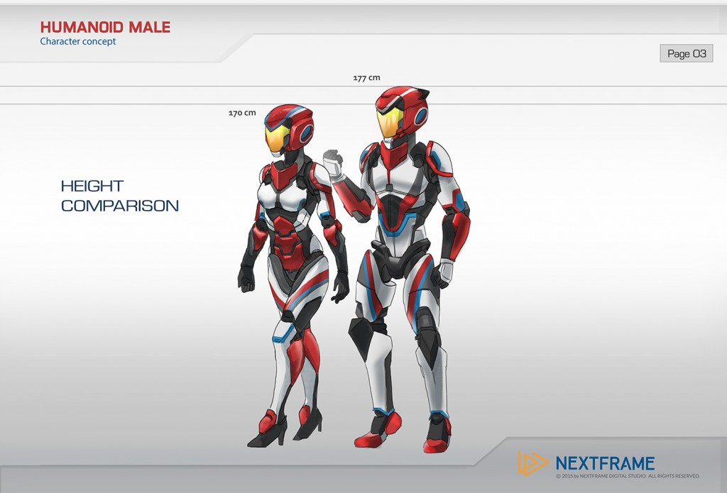 male_robot_nextframe_page_3