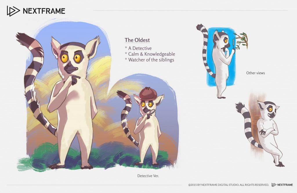 concept_lemur_hal_1_nxframe