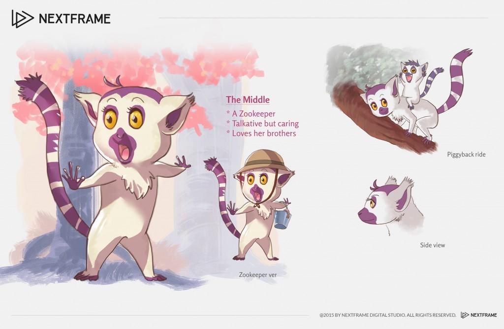 concept_lemur_hal_2