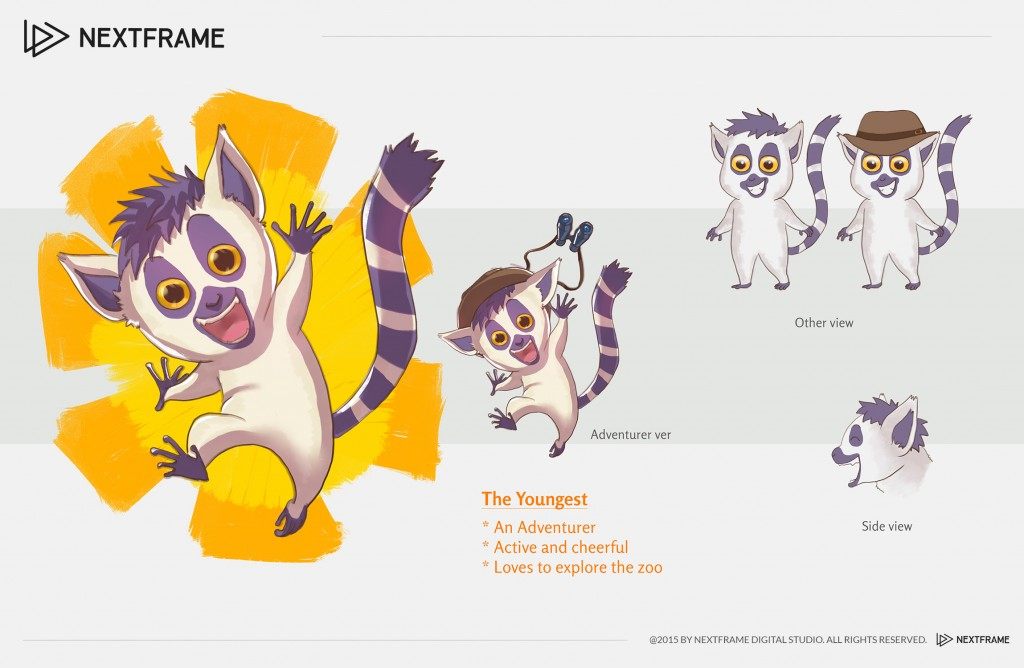 concept_lemur_hal_3_nextframe