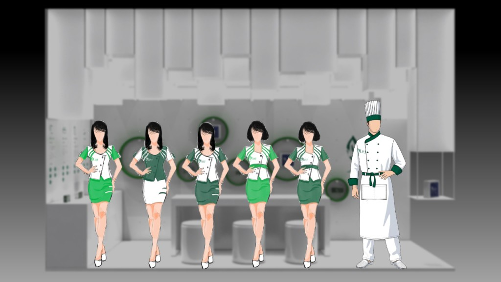 07.spg_uniform_alt02_r01