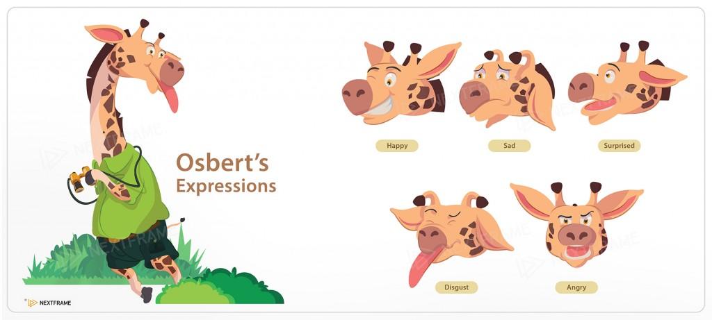 Osbert_expression