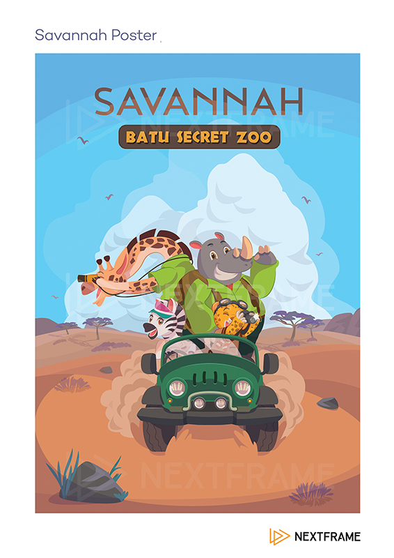 savannah_RGB